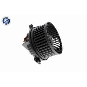 VEMO Innenraumgebläse V15-03-1918 für AUDI A4 Avant (8E5, B6) 3.0 quattro ab Baujahr 09.2001, 220 PS