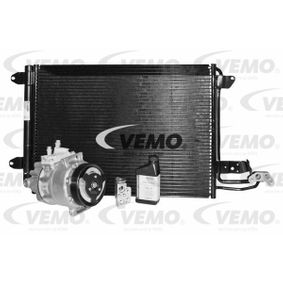 VEMO  V15-19-0004 Reparatursatz, Klimaanlage