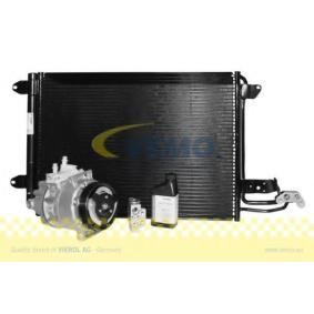 Reparatursatz, Klimaanlage mit OEM-Nummer 1K0.820.411 H
