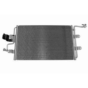 Kondensator, Klimaanlage Art. Nr. V15-62-1012 120,00€