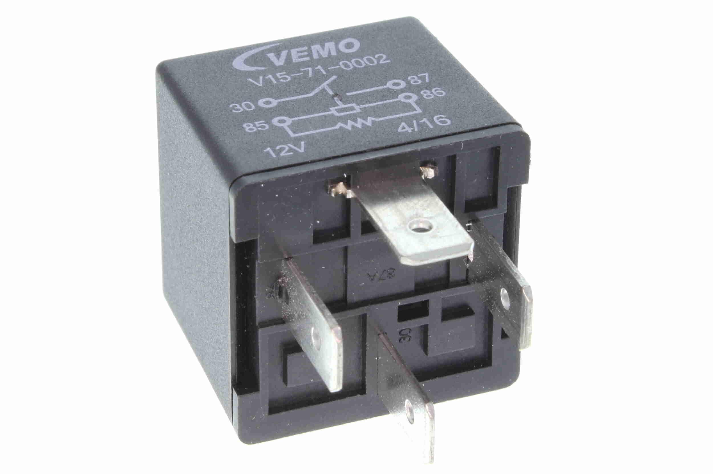 VEMO Art. Nr V15-71-0002 günstig