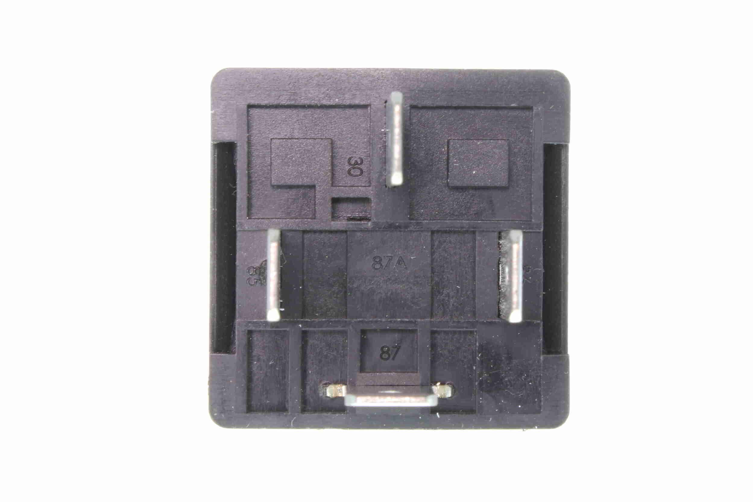 VEMO V15-71-0002 EAN:4046001270307 Shop