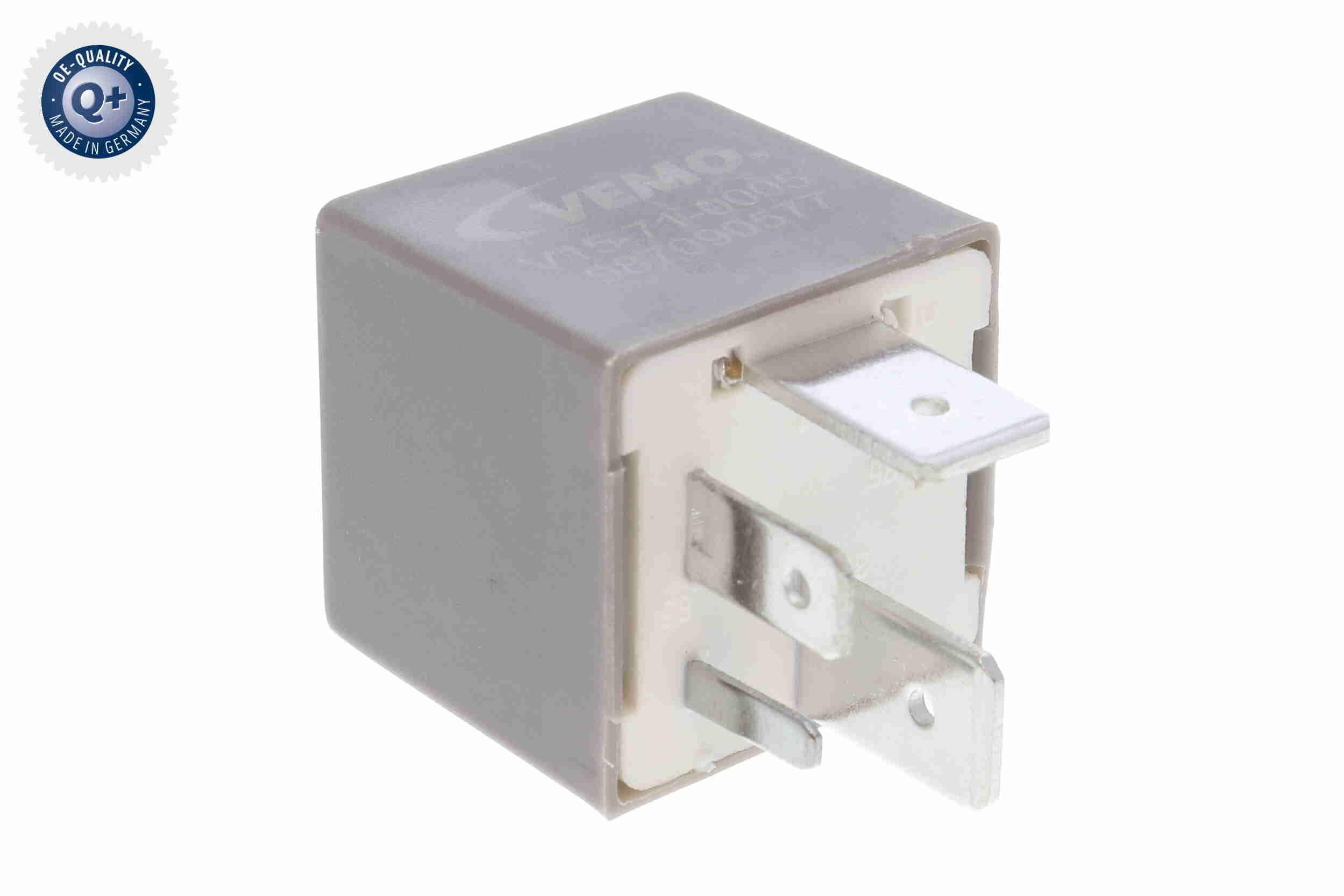 Artikelnummer V15-71-0005 VEMO Preise