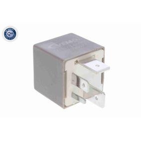 Article № V15-71-0005 VEMO prices