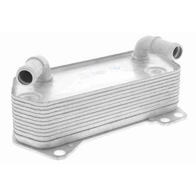 Реле, допълнителна работа на вентилатор на радиатора V15-71-0007 Golf 5 (1K1) 1.9 TDI Г.П. 2008