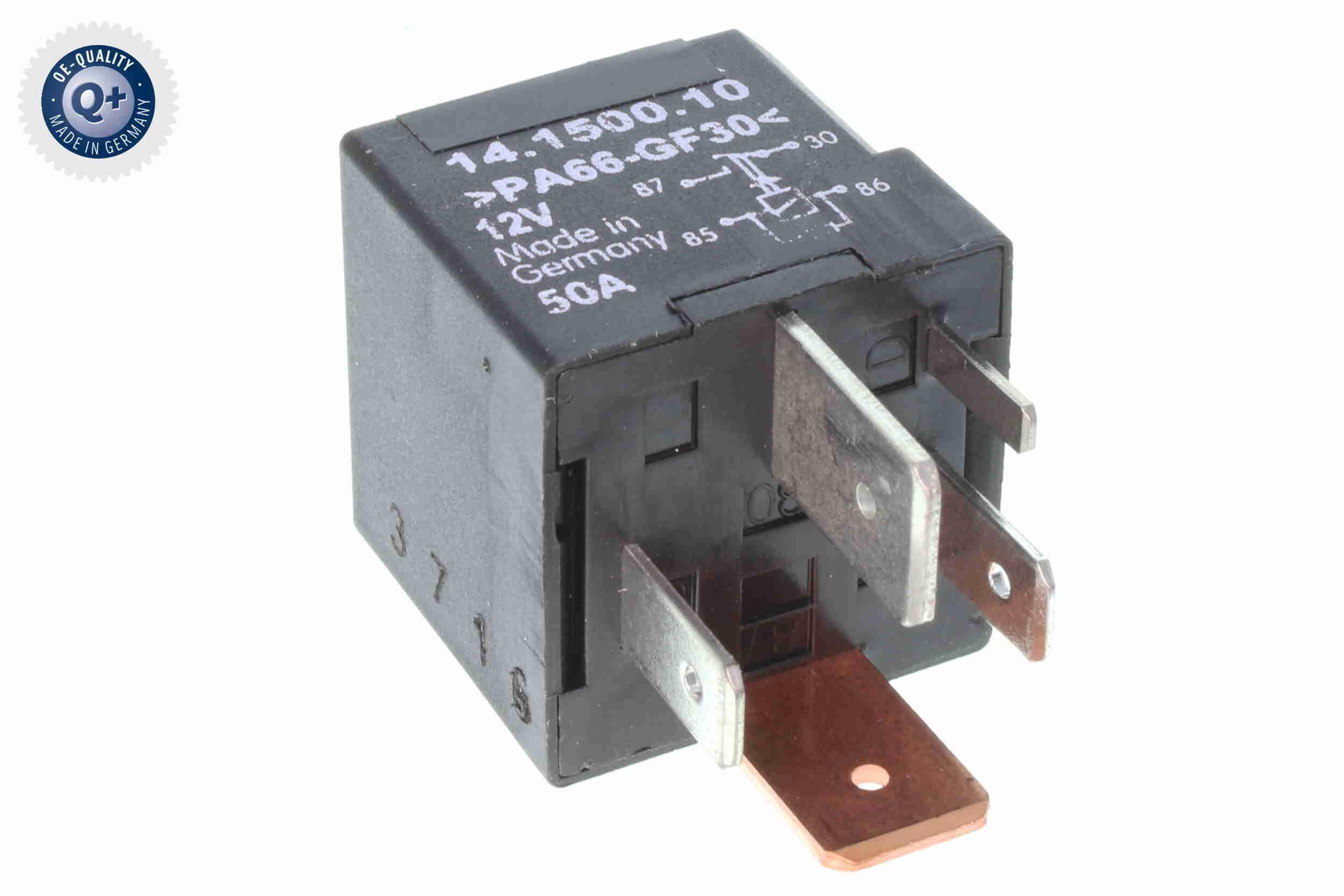 Artikelnummer V15-71-0009 VEMO Preise