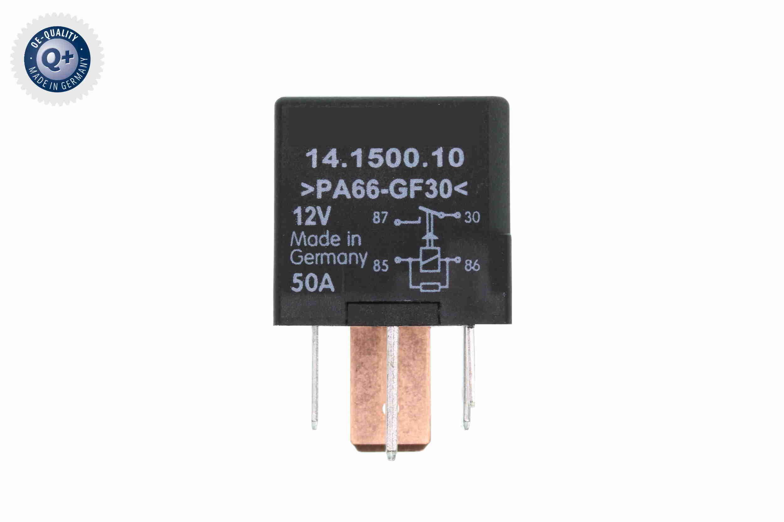 VEMO V15-71-0009 EAN:4046001270369 Shop