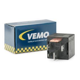 V15-71-0009 VEMO V15-71-0009 in Original Qualität