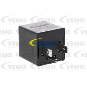 Flasher Unit with OEM Number 8583627