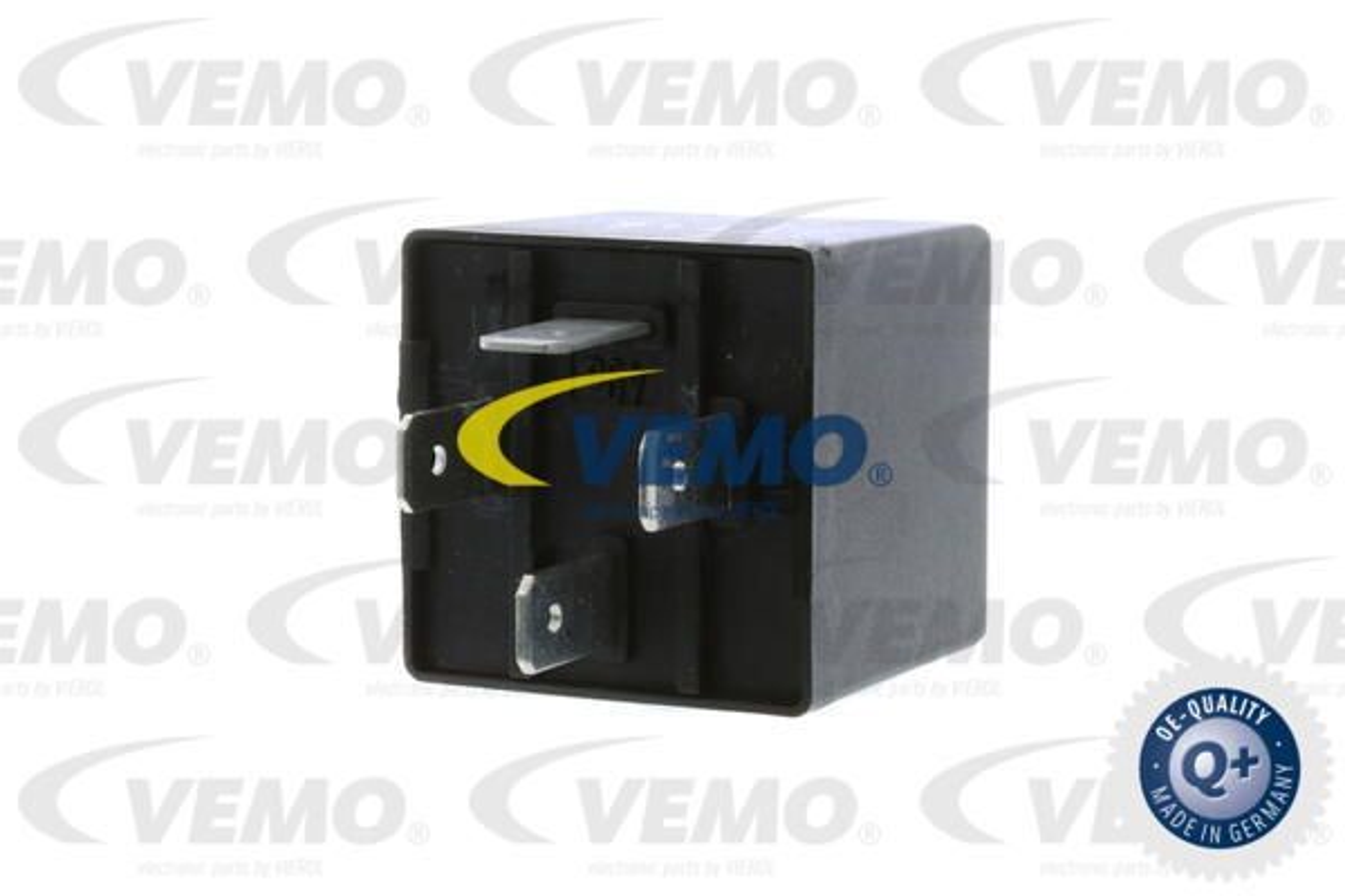 Blinkgeber VEMO V15-71-0023 Erfahrung
