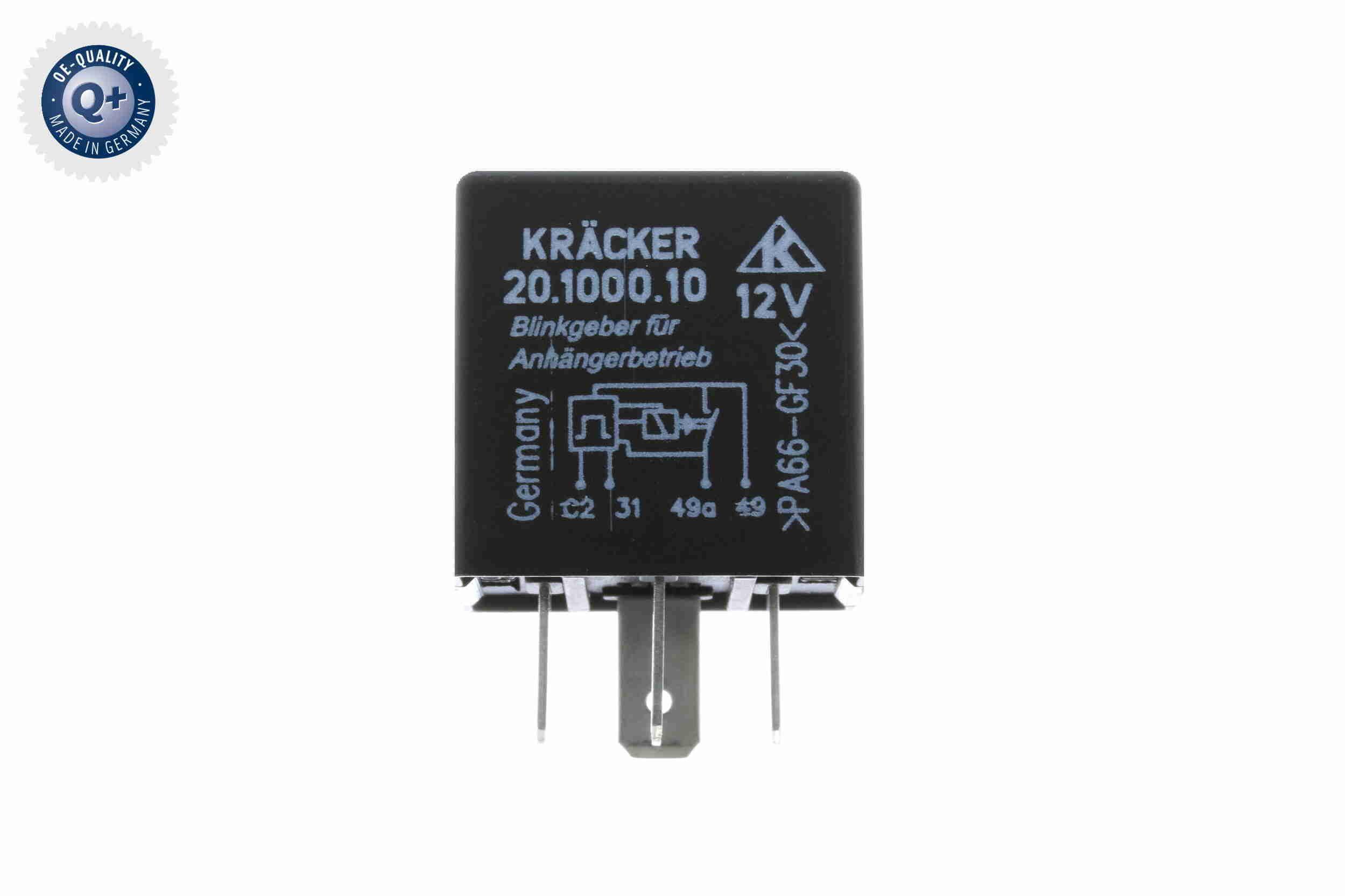 V15-71-0023 VEMO mit 28% Rabatt!