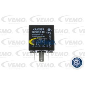 V15-71-0023 VEMO from manufacturer up to - 19% off!