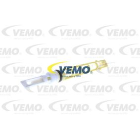 VEMO Einspritzdüse, Expansionsventil V15-77-0002 für AUDI COUPE (89, 8B) 2.3 quattro ab Baujahr 05.1990, 134 PS
