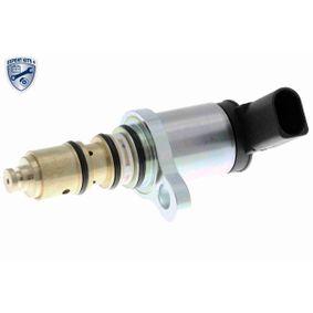 Regelventil, Kompressor mit OEM-Nummer 1K0 820 803 G