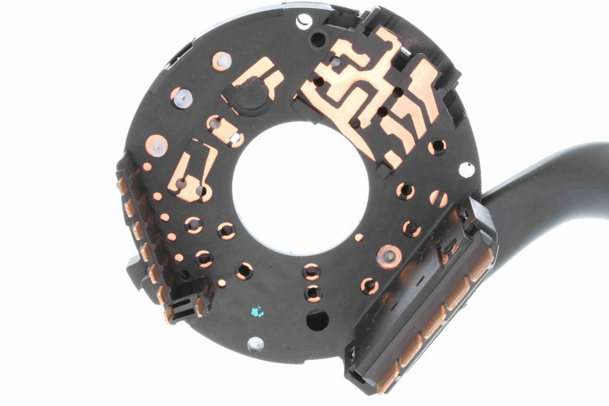 Steering Column Switch VEMO V15-80-3203 rating