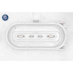 VEMO Lenkstockschalter V15-80-3204 für AUDI 100 (44, 44Q, C3) 1.8 ab Baujahr 02.1986, 88 PS