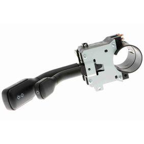 VEMO Lenkstockschalter V15-80-3207 für AUDI 100 (44, 44Q, C3) 1.8 ab Baujahr 02.1986, 88 PS