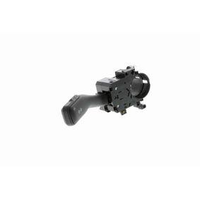 Lenkstockschalter VW PASSAT Variant (3B6) 1.9 TDI 130 PS ab 11.2000 VEMO Lenkstockschalter (V15-80-3208) für