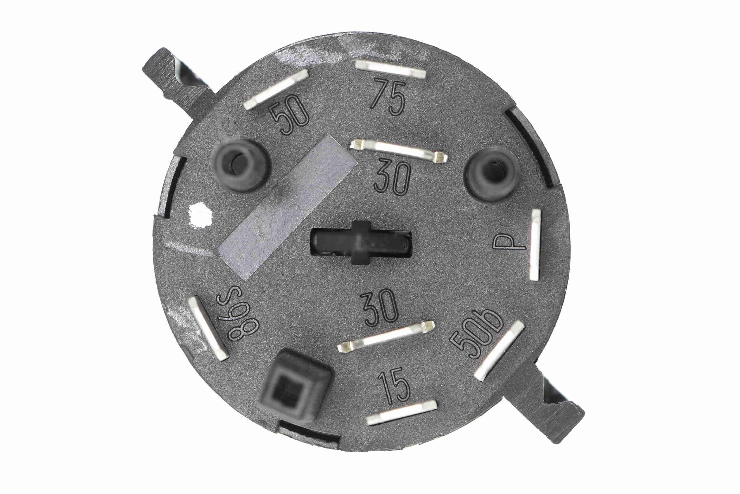 VEMO V15-80-3217 EAN:4046001232954 online store