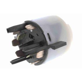 VEMO Zünd-/Startschalter V15-80-3218 für AUDI A4 (8E2, B6) 1.9 TDI ab Baujahr 11.2000, 130 PS