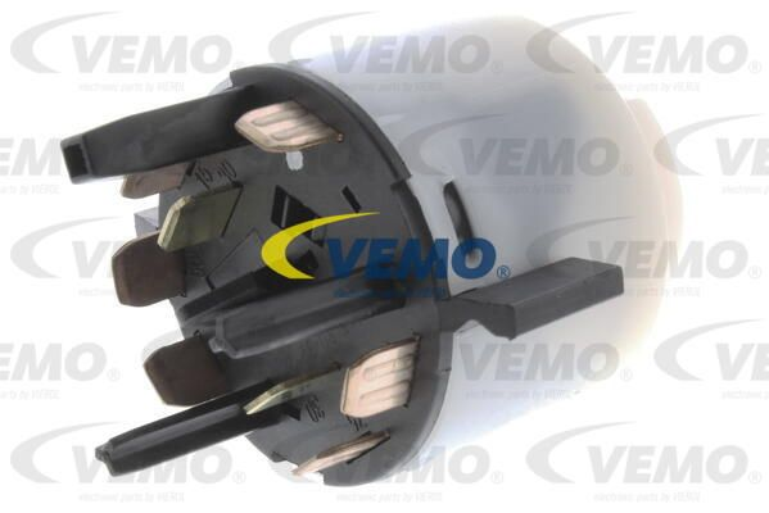 Ignition- / Starter Switch V15-80-3218 VEMO V15-80-3218 original quality