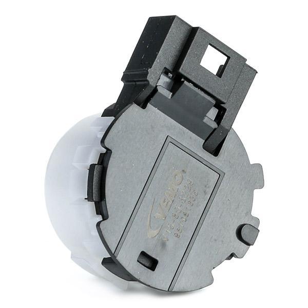 Ignition- / Starter Switch VEMO V15-80-3229 4046001320811