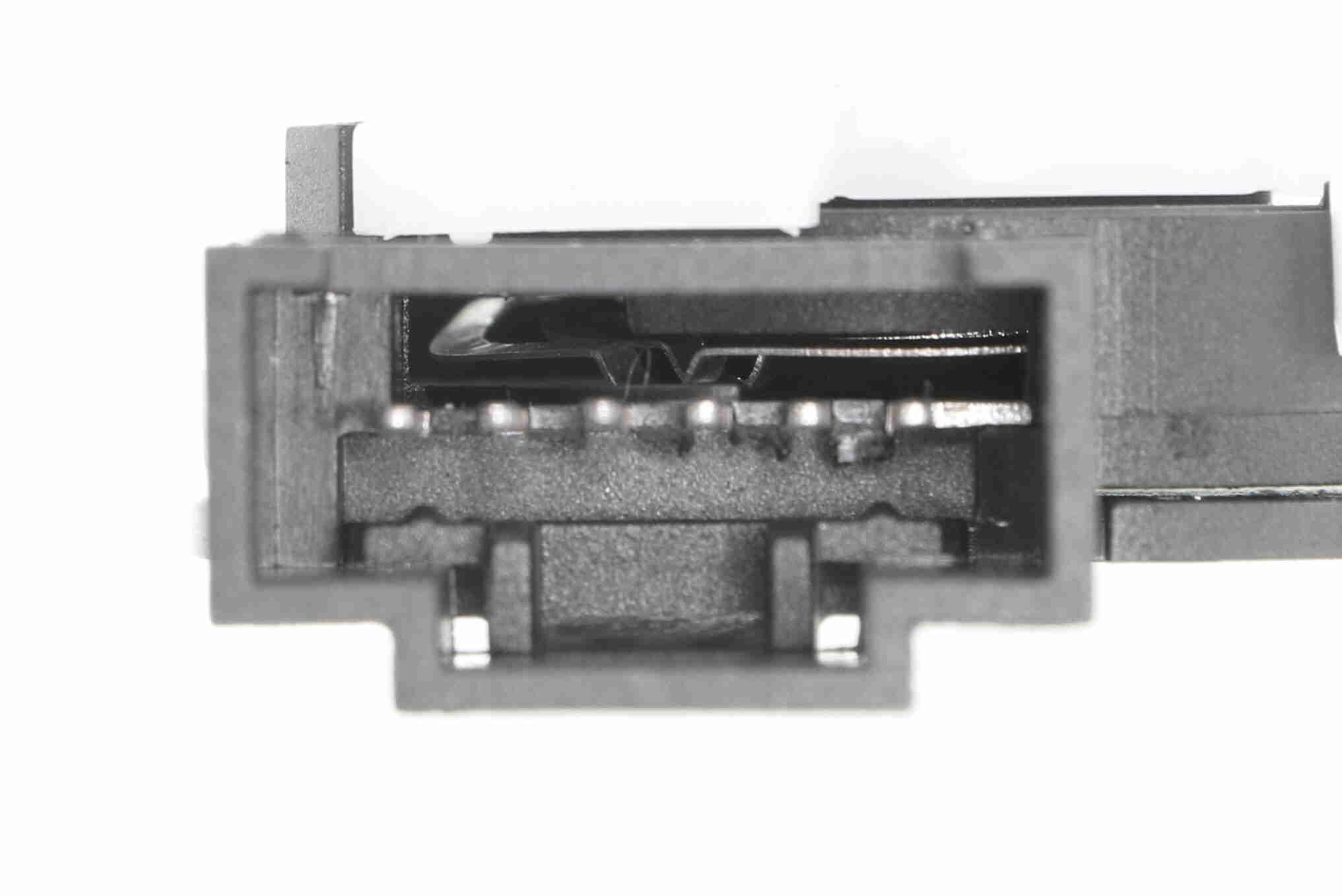 VEMO V15-80-3229 EAN:4046001320811 online store