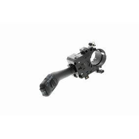 Lenkstockschalter VW PASSAT Variant (3B6) 1.9 TDI 130 PS ab 11.2000 VEMO Lenkstockschalter (V15-80-3230) für