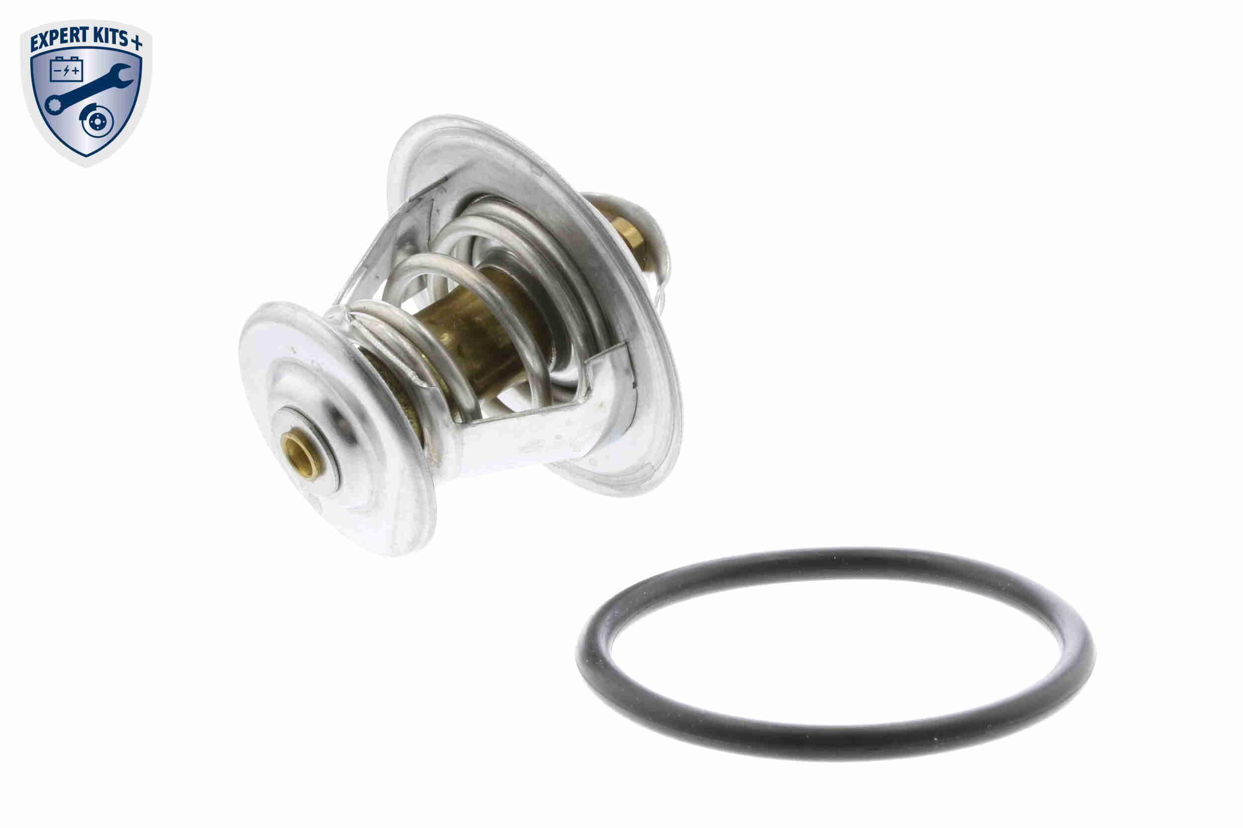 VEMO Termóstato para  líquido de refrigeração com junta V15-99-1894