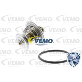 Thermostat, coolant with OEM Number 044.121.113