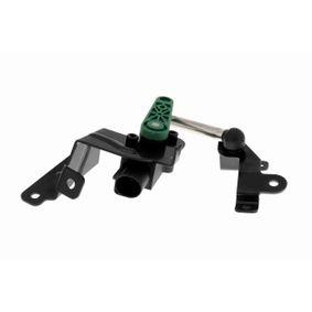 VEMO Thermostat, Kühlmittel V15-99-1984-1 für AUDI COUPE (89, 8B) 2.3 quattro ab Baujahr 05.1990, 134 PS