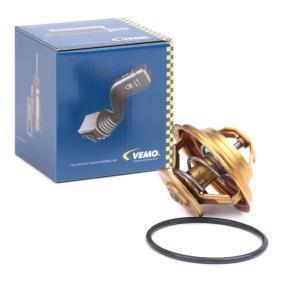 VEMO Thermostat, Kühlmittel V15-99-1985-1 für AUDI COUPE (89, 8B) 2.3 quattro ab Baujahr 05.1990, 134 PS