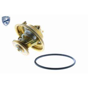 VEMO Thermostat, Kühlmittel V15-99-1990 für AUDI A6 (4B2, C5) 2.4 ab Baujahr 07.1998, 136 PS