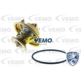 Thermostat, coolant Article № V15-99-1990 £ 140,00