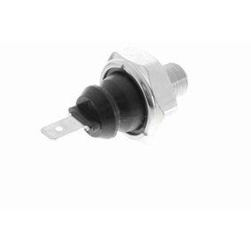 VEMO Öldruckschalter V15-99-1992 für AUDI A6 (4B2, C5) 2.4 ab Baujahr 07.1998, 136 PS