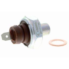 Öldruckschalter für VW TRANSPORTER IV Bus (70XB, 70XC, 7DB, 7DW) 2.5 TDI 102 PS ab Baujahr 09.1995 VEMO Öldruckschalter (V15-99-1993) für
