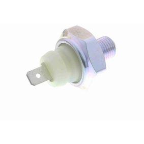 Öldruckschalter für VW TRANSPORTER IV Bus (70XB, 70XC, 7DB, 7DW) 2.5 TDI 102 PS ab Baujahr 09.1995 VEMO Öldruckschalter (V15-99-1995) für