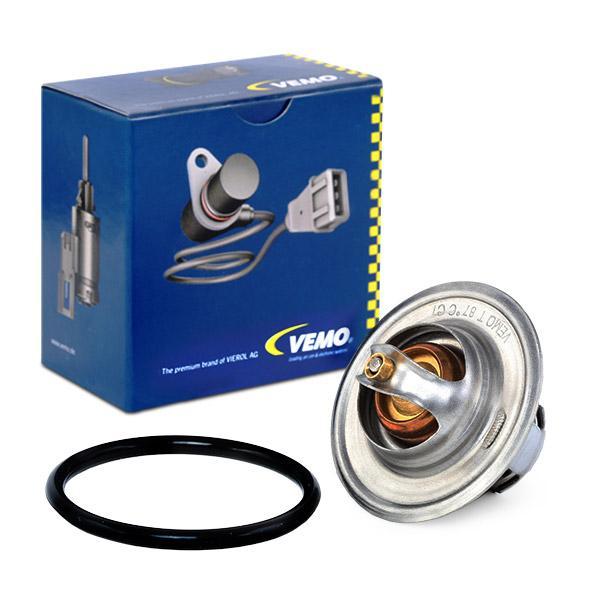 Thermostat VEMO V15-99-2002-1 expert knowledge