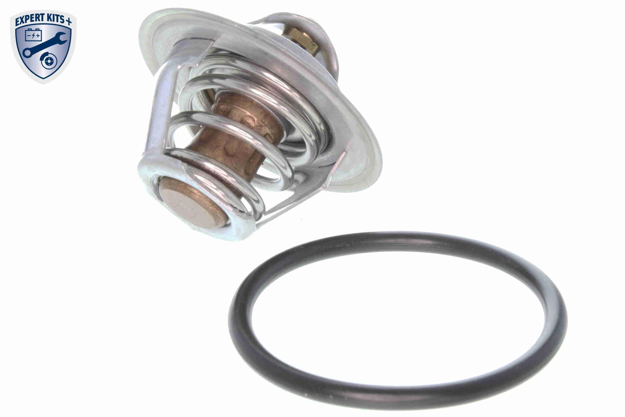 VEMO Art. Nr V15-99-2002-1 advantageously