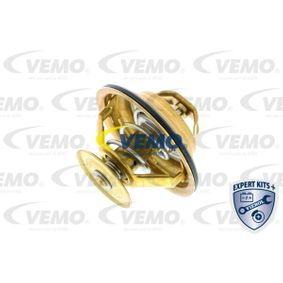 Thermostat, coolant Article № V15-99-2003 £ 140,00