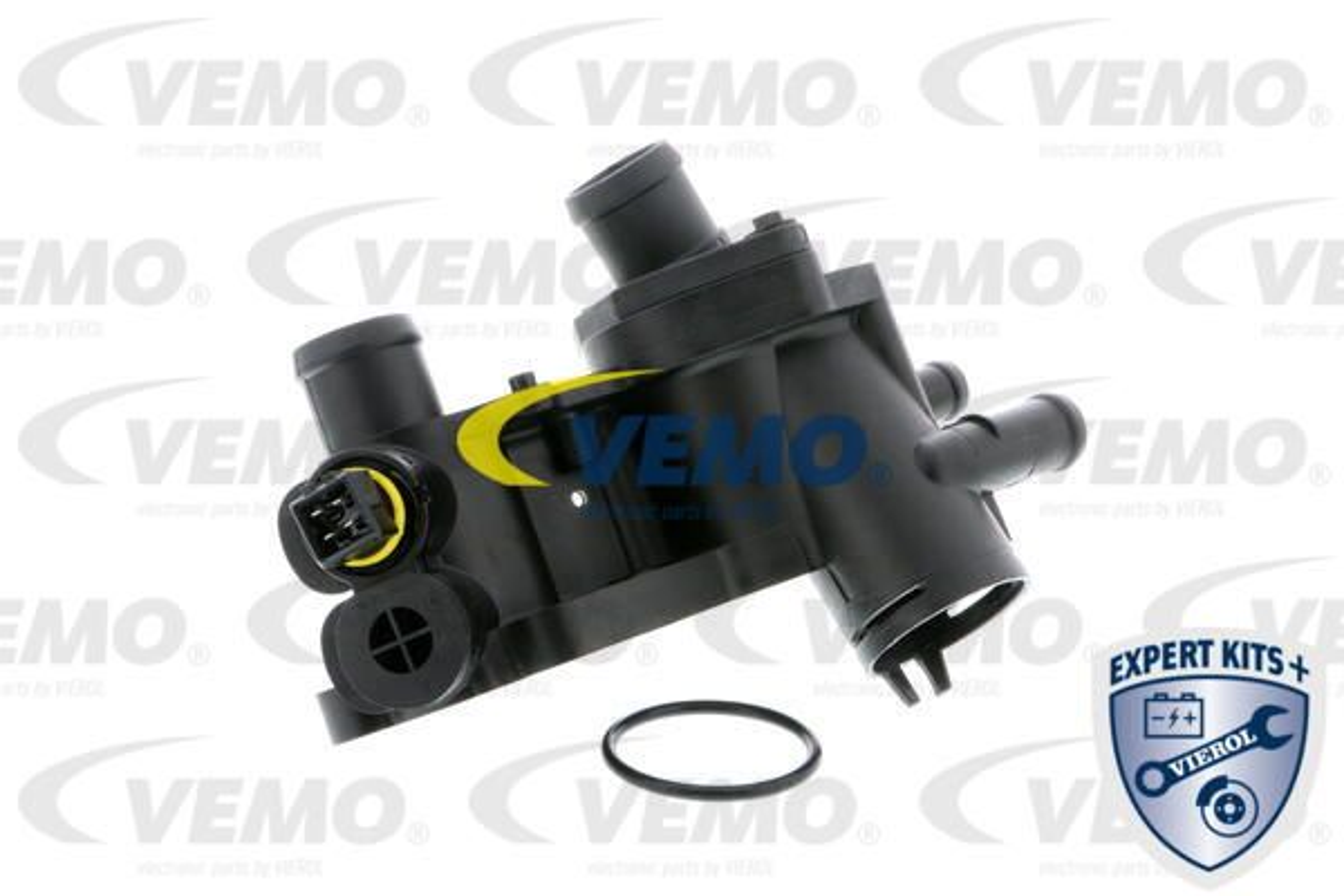 VEMO V15-99-2023 EAN:4046001371530 online store