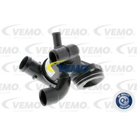 Thermostat Housing with OEM Number 03L121111AC