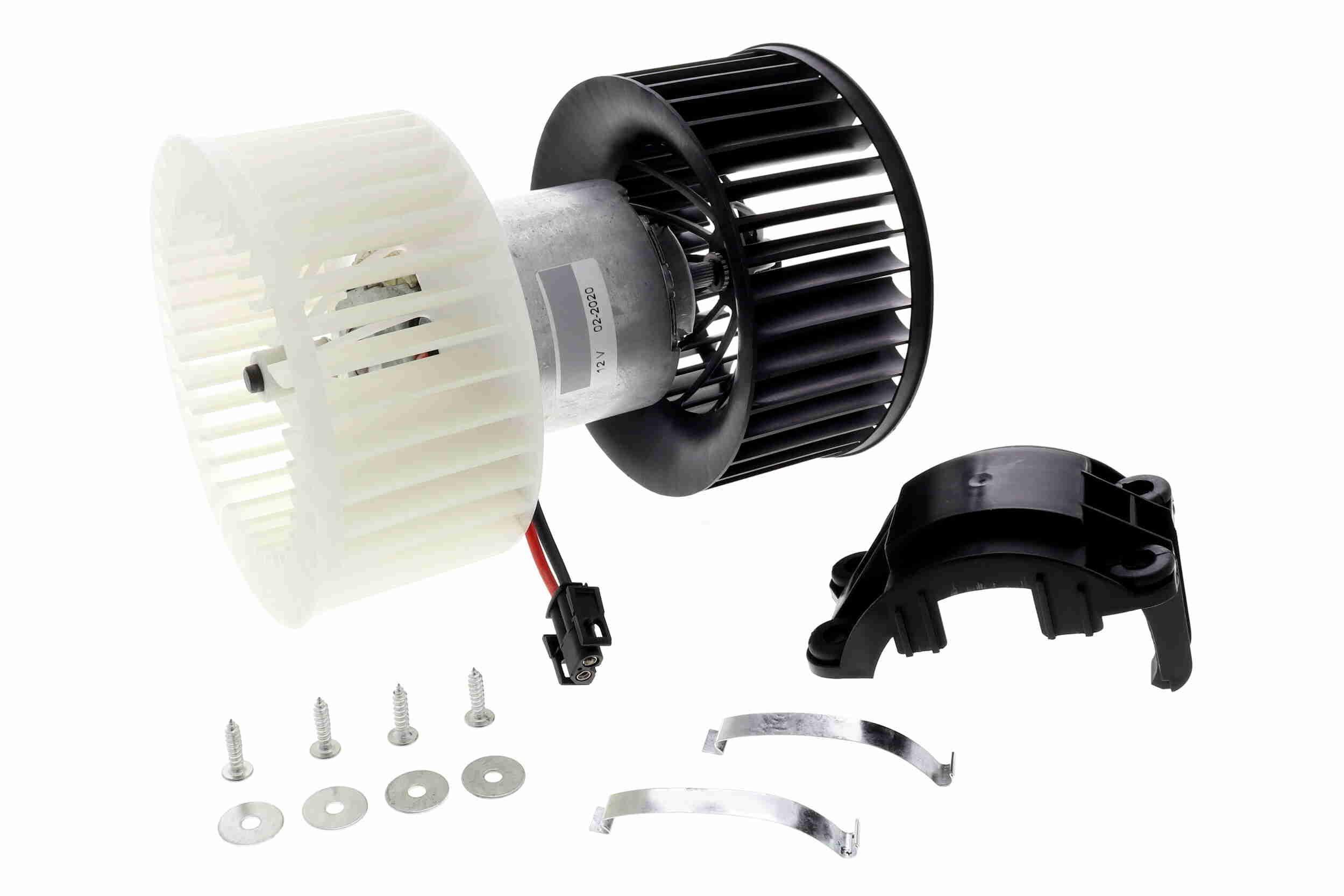 Heizgebläse V20-03-1133 VEMO V20-03-1133 in Original Qualität