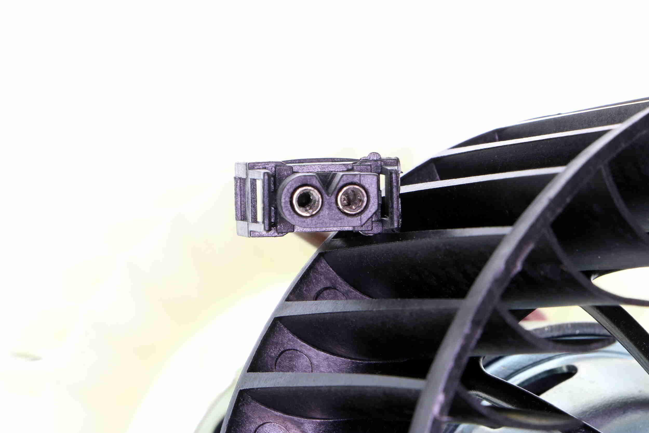 Gebläsemotor VEMO V20-03-1133 Bewertung
