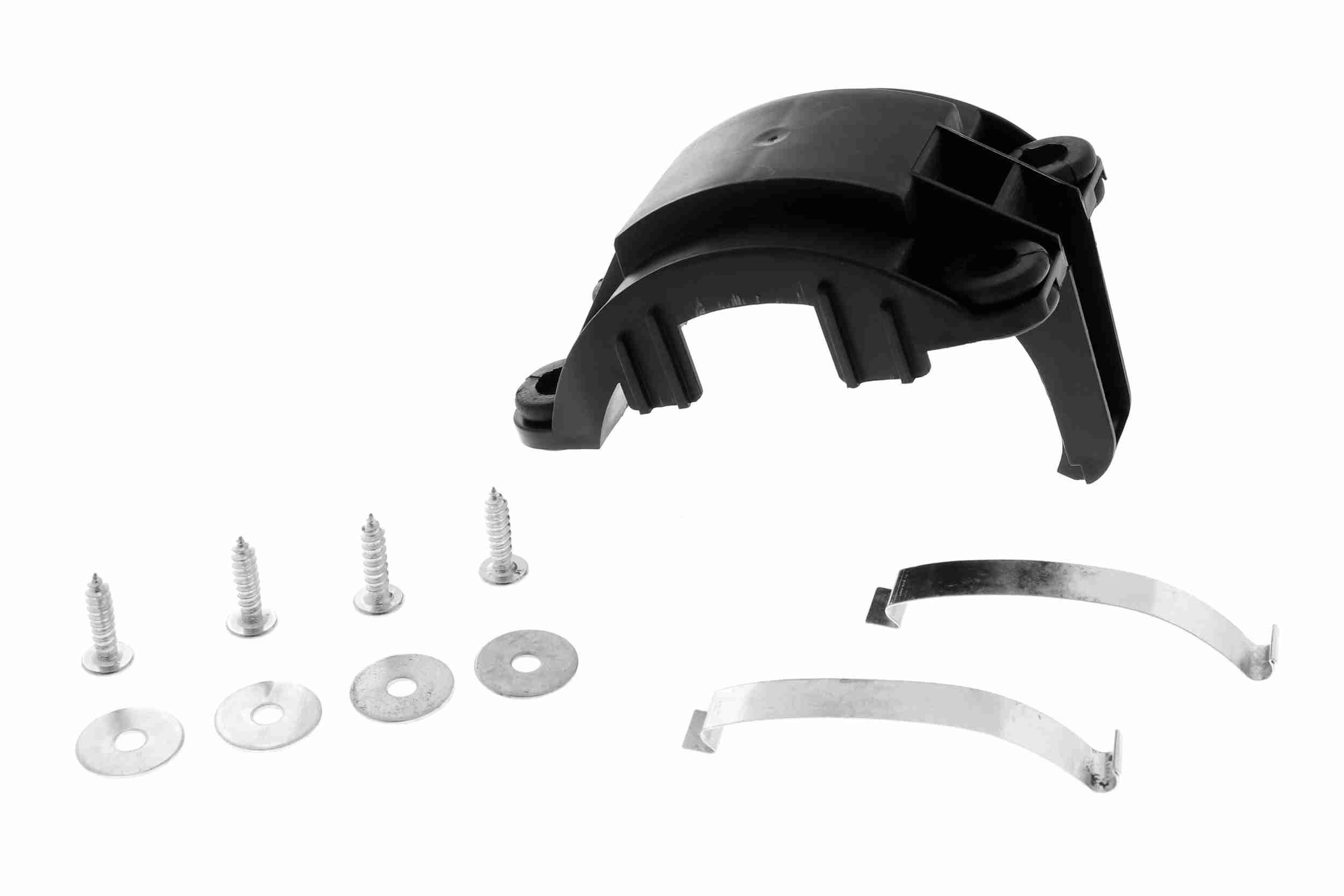 Lüftermotor VEMO V20-03-1133 Erfahrung