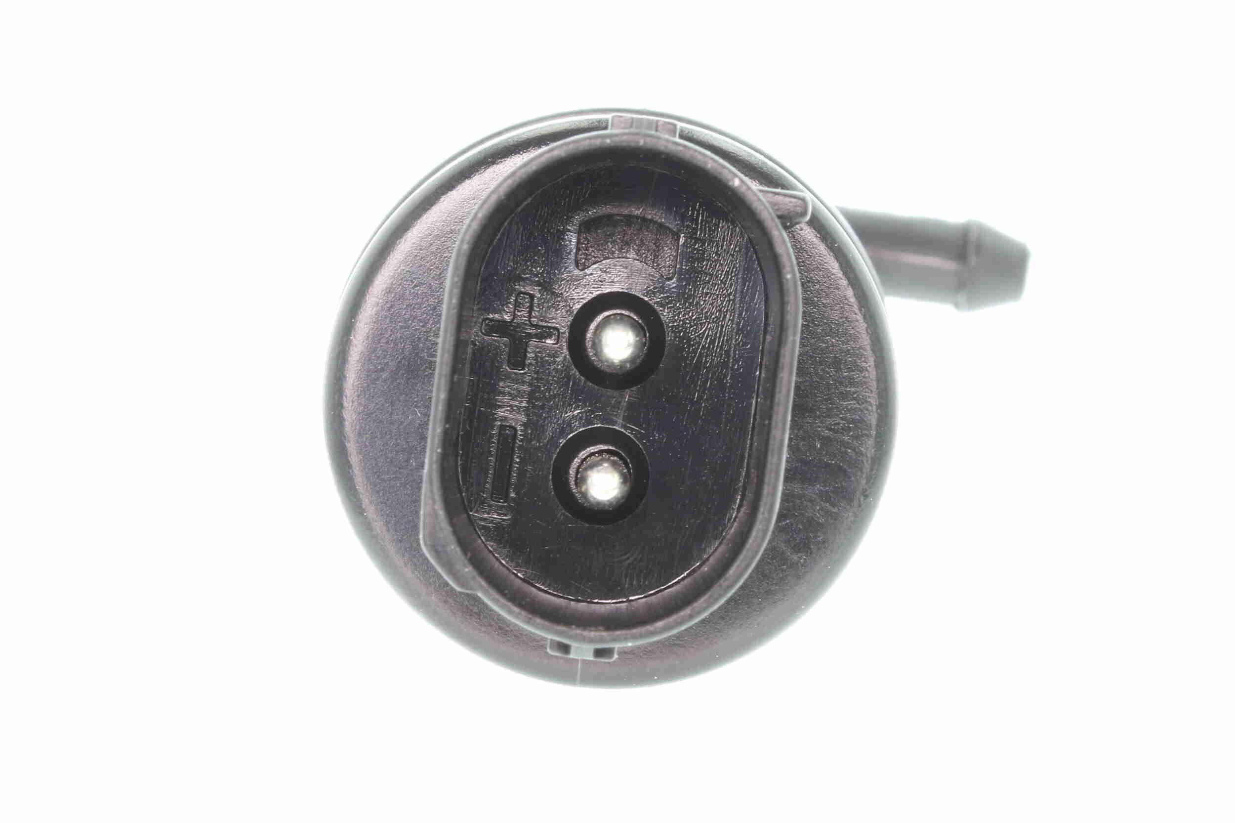 Scheibenwaschpumpe VEMO V20-08-0105 Bewertung