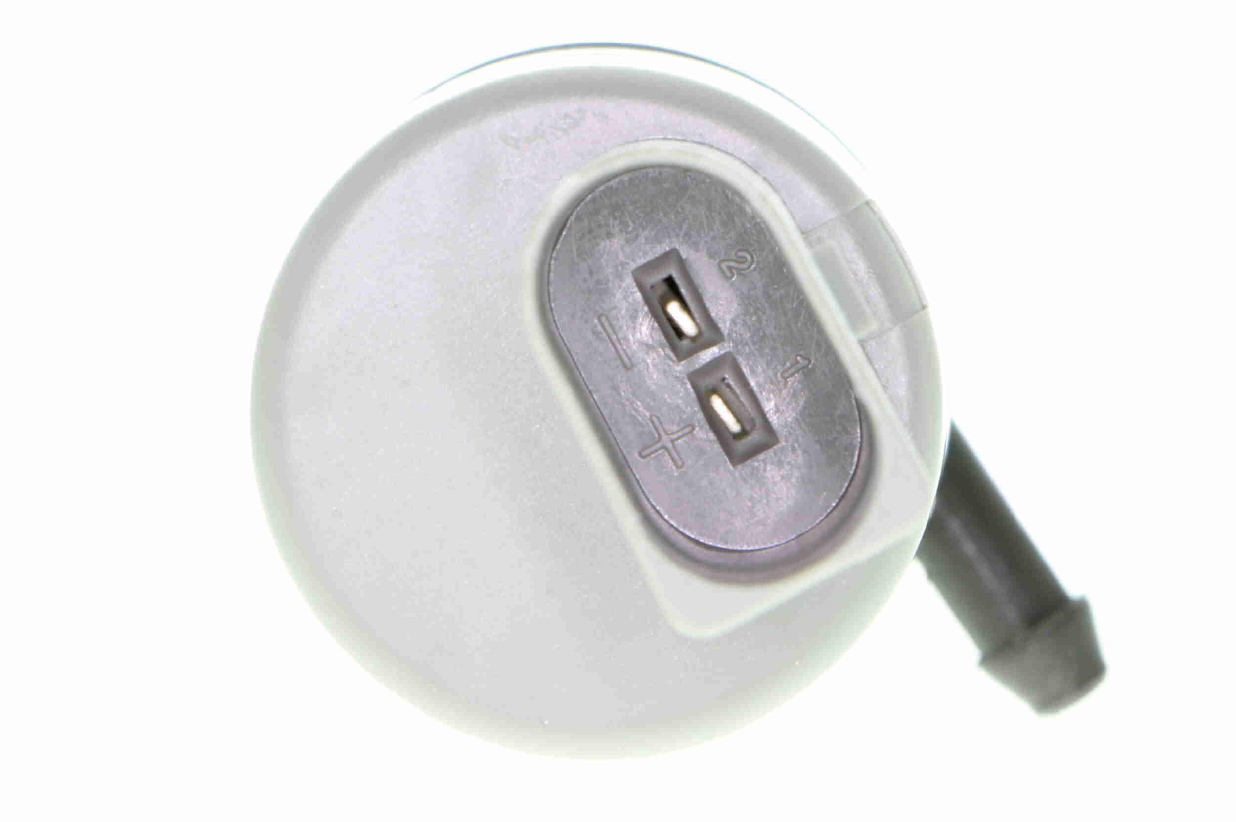 VEMO V20-08-0106 EAN:4046001354250 Shop