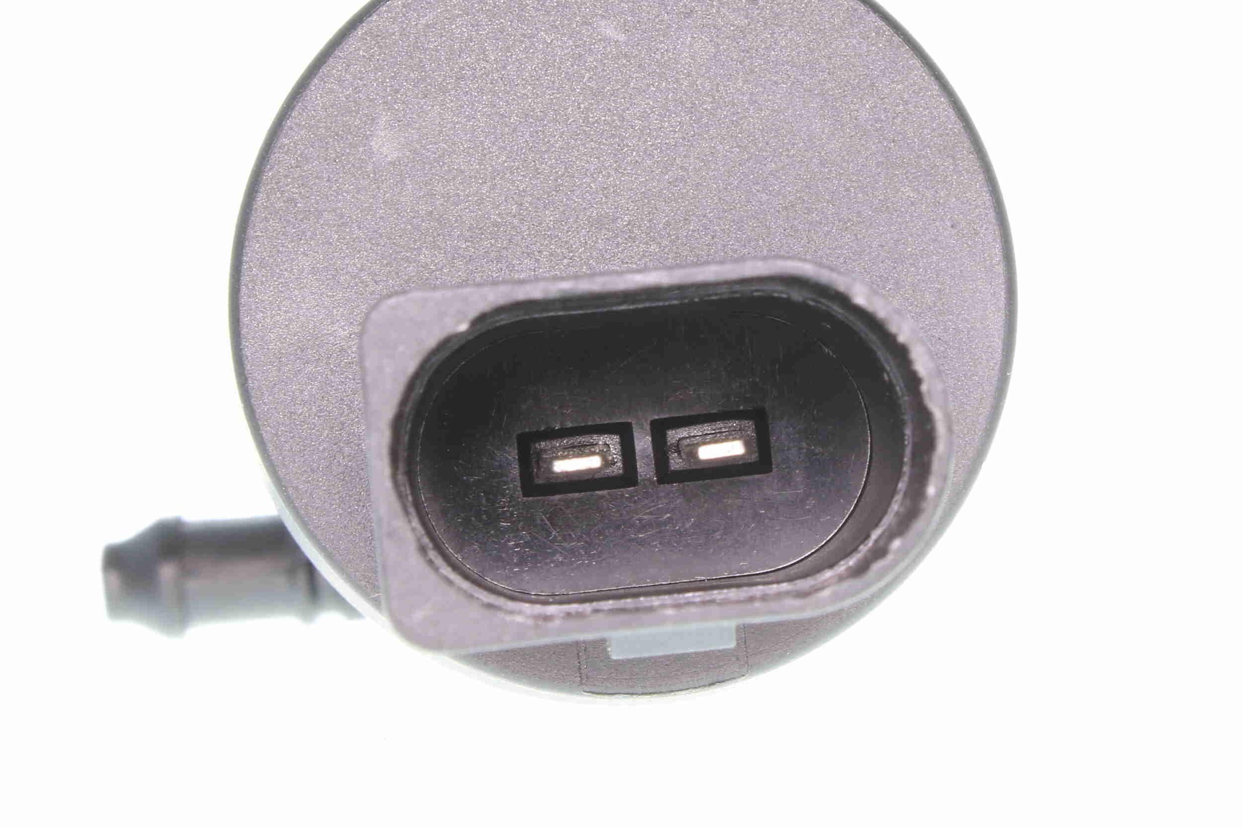 Scheibenwaschpumpe VEMO V20-08-0378 Bewertung