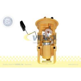Kraftstoff-Fördereinheit V20-09-0411 3 Limousine (E46) 320d 2.0 Bj 1999