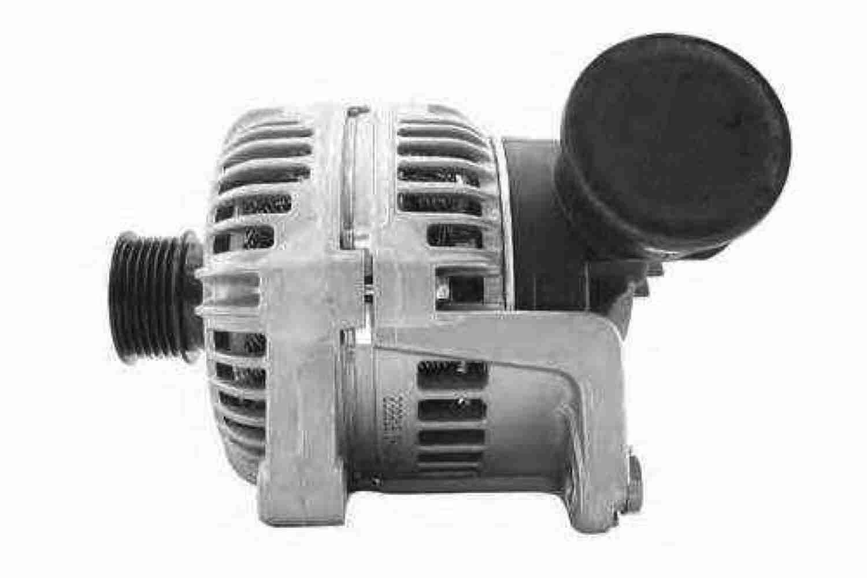 VEMO  V20-13-41810 Lichtmaschine